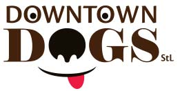 Downtown Dogs StL